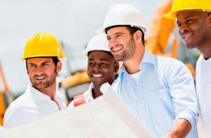 Asesoria-interventoria-GMS-ingenieros