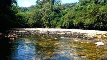 Canales-Rio-Claro-Lote-Sumicol-hidrología