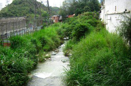 Guayabal-y-Ancon-Sur-v1-GMS-Ingenieros-consultores-Medellin