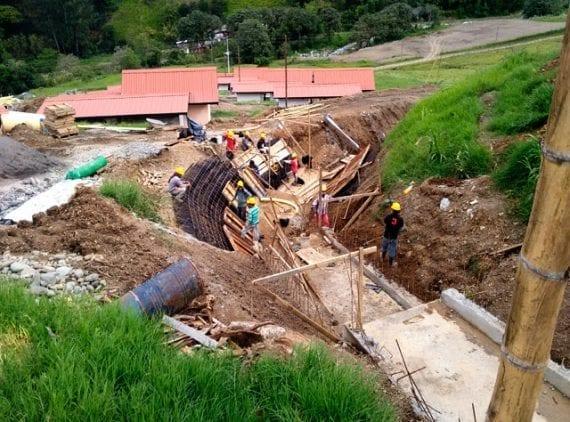 Lotes-La-Pradera-La-Habana-y-La-Florida-Salgar-ingenieros-civiles-gms-ingenieros