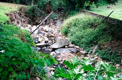 Quebrada-El-Chumbimbo-2