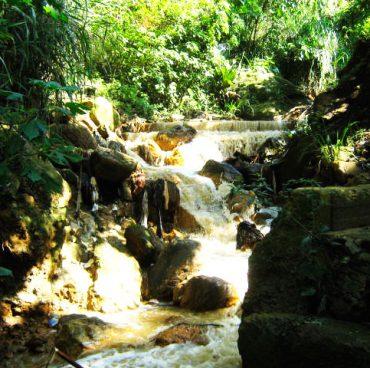Quebrada-La-Bermejala-2-Quebrada-La-Bermejala-estudios-hidrológicos-ingenieros-civiles-gms-ingenieros