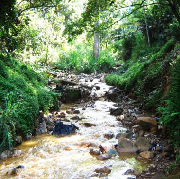 Quebrada-La-Bermejala-estudios-hidraúlicos-ingenieros-civiles-gms-ingenieros