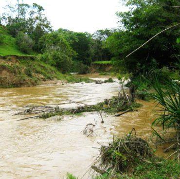 San-Lorenzo-en-el-Municipio-de-Yolombo-ingenieros-civiles-gms-ingenieros-proyecto-hidrológico