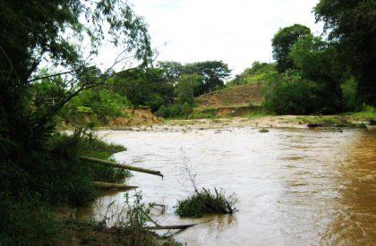 San-Lorenzo-en-el-Municipio-de-Yolombo1-ingenieros-civiles-gms-ingenieros-proyecto-hidrológico