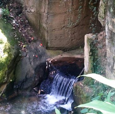 Socavacion-para-la-Quebrada-Cinco-pasos-estudio-hidrológico e hidráulico-gms-ingenieros-civiles2