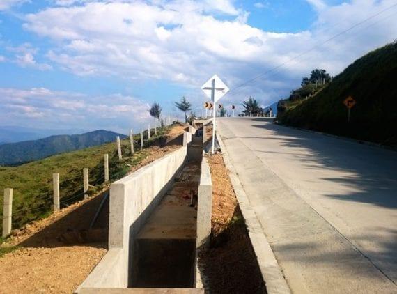 Via-Medellin-Quibdo-GMS-Ingenieros