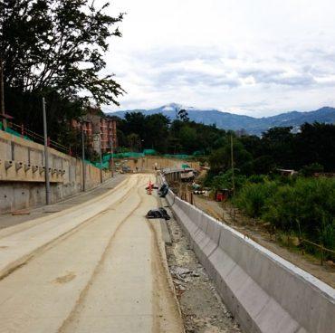 tranvia-ayacucho-Medellín-GMS-Ingenieros